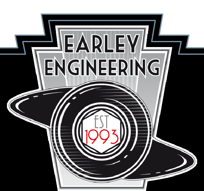 Earley Engineering
